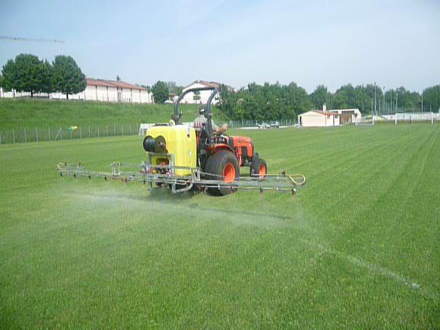 Tappeti Per Bambini Campo Da Calcio : Sport garden system costruzione e manutenzione campi sportivi